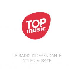 logotopmusicnew-1-1024x1024